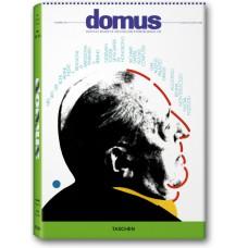 DOMUS VOL.10