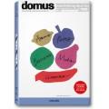 DOMUS VOL.12  - OUTLET