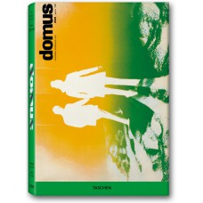 DOMUS VOL.6 1965-1969