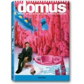 DOMUS VOL.9