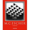 M. C. ESCHER  - OUTLET