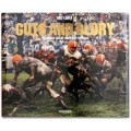 GUTS & GLORY: THE GOLDEN AGE OF AMERICAN FOOTBALL