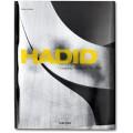 HADID. COMPLETE WORKS 1979–2009 (IEP)