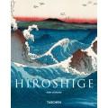 HIROSHIGE (I) - OUTLET