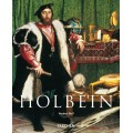 HOLBEIN - OUTLET