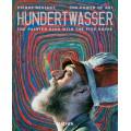 HUNDERTWASSER (I) - OUTLET