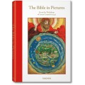 THE BIBLE IN PICTURES - OUTLET