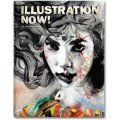 ILLUSTRATION NOW! VOL. 4