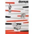 DOMUS VOL.4 - 1955-1959  - OUTLET