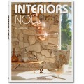 INTERIORS NOW! VOL. 2 - OUTLET