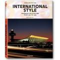WORLD ARCHITECTURE - INTERNATIONAL STYLE