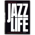 WILLIAM CLAXTON. JAZZLIFE - edizione limitata