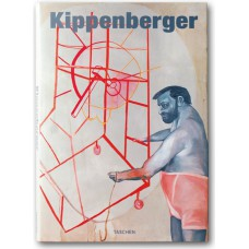 KIPPENBERGER (INT) - OUTLET