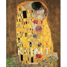 KLIMT - OUTLET