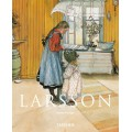LARSSON - OUTLET