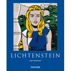 LICHTENSTEIN -KA