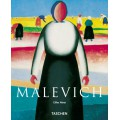 MALEVICH - OUTLET