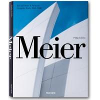 RICHARD MEIER & PARTNERS. COMPLETE WORKS 1963-2008