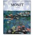 MONET (I)
