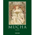 MUCHA - OUTLET