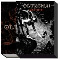 OLTREMAI - OUTLET