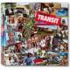 TRANSIT. AROUND THE WORLD IN 1424 DAYS