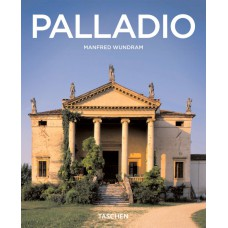PALLADIO - OUTLET