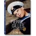 PIERRE ET GILLES -  SAILORS AND SEA