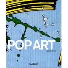 POP ART - OUTLET