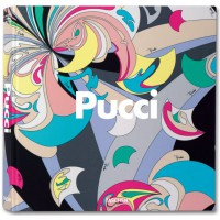 PUCCI - OUTLET