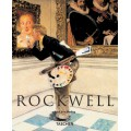 ROCKWELL - OUTLET