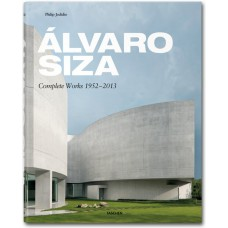 SIZA. COMPLETE WORKS 1952-2013