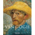 VAN GOGH  - OUTLET