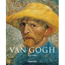 VAN GOGH  - OUTLET