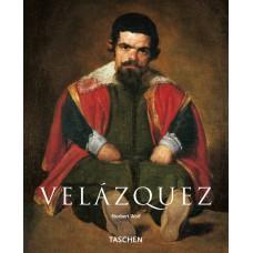 VELÁZQUEZ (I) - OUTLET