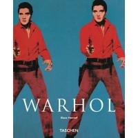 WARHOL (I)