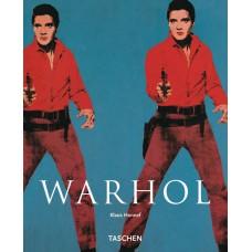 WARHOL (I) - OUTLET