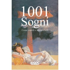 1001 SOGNI - OUTLET