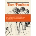 TOM POULTON - OUTLET