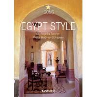 EGYPT STYLE