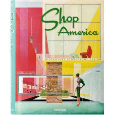 SHOP AMERICA - OUTLET