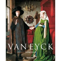 VAN EYCK (I)