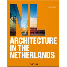 ARCHITECTURE IN THE NETHERLANDS (IEP)