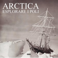 ARCTICA - OUTLET