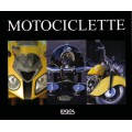 MOTOCICLETTE - OUTLET
