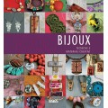1000 BIJOUX - OUTLET
