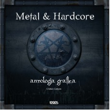 METAL & HARDCORE - OUTLET