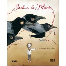 JACK E LA MORTE