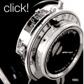 CLICK! - OUTLET