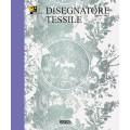 PROFESSIONE DISEGNATORE TESSILE